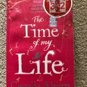 The Time of My Life – Cecilia Ahern
