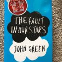 The Fault in Our Stars – John Green