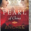 Pearl of China – Anchee Min