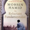 The Reluctant Fundamentalist – Mohsin Hamid