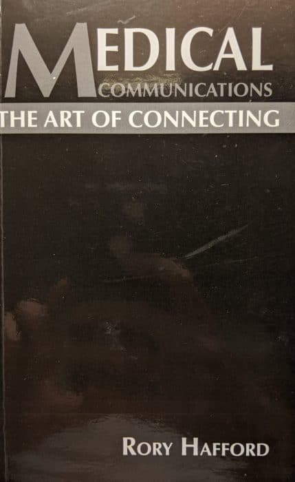 Medical Comunication. The Art of Connecting