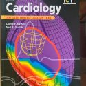 Cardiology – An Illustrated Colour Text