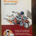 Mosby's Crash Course Neurology